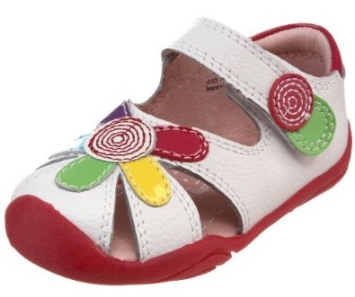 pediped-grip-n-go-daisy-sandals