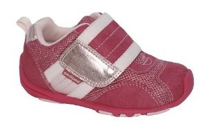pediped-adrian-fuchsia-athletic-shoes