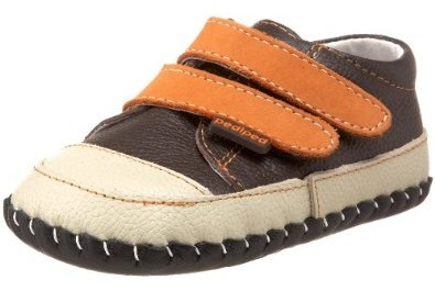 pediped-originals-luke-crib-shoe-Infant
