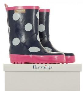 hartstrings-dot-print-rain-boots