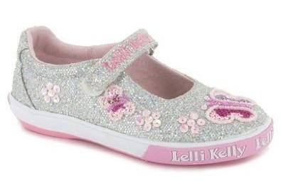 lelli_kelly_kids_glitter_papillon_silver