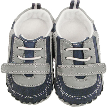 navy-suede-crawling-shoe