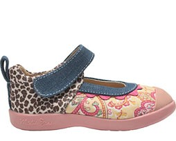 pink-yellow-denim-cheetah-grace-canvas-shoe