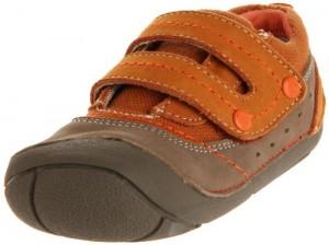 umi-tendem-fashion-sneaker