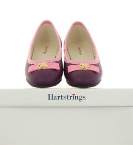 hartstrings-ballet-flats-with-ribbon-bow