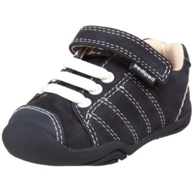 pediped-grip-n-go-jake-sneaker
