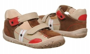 primigi-boyl-e-sandals