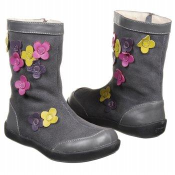 see-kai-run-mara-boots