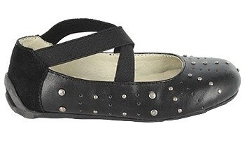 umi-addie-shoes