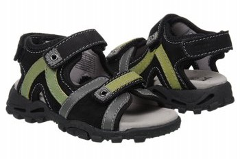 umi-racer-sandals