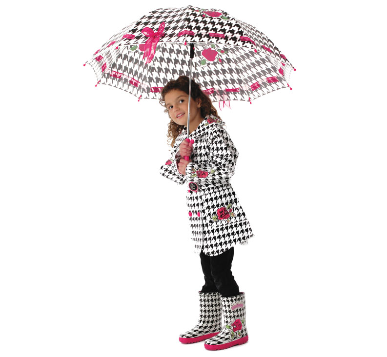 houndstooth-rain-boots-combo