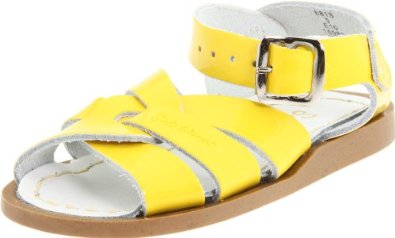 saltwater-sandals-original-yellow-hoy-shoes